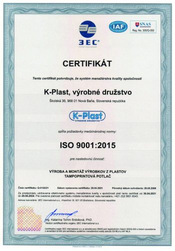 Q-0155-21_K-Plast_SK (1)
